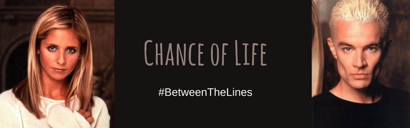 Chance of Life