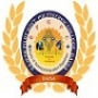 Rajesh Pilot Government Polytechnic College, Dausa