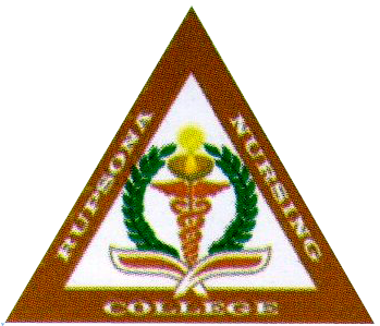 Rupsona Nursing College