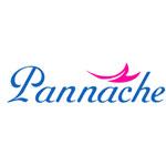 Pannache International School of Design