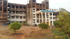 Laxmi Meghal College Of Nursing, Kasaragod