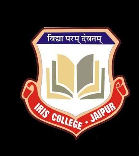 IRIS College