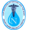 College of Nursing, Najath Superspeciality Hospital