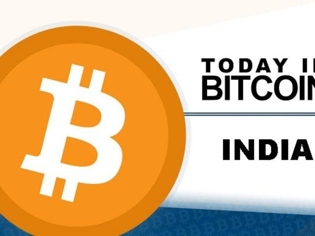 Is Bitcoin Ira Legitimate