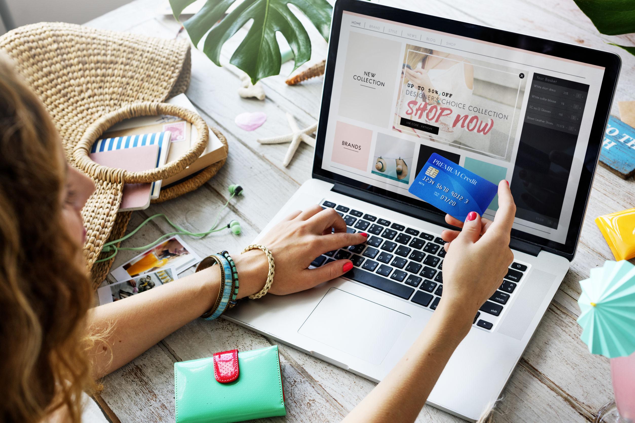 5 Program Promo untuk Bisnis Online