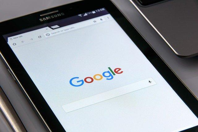 Google Playからコロナウイルス関係のアプリが消えた