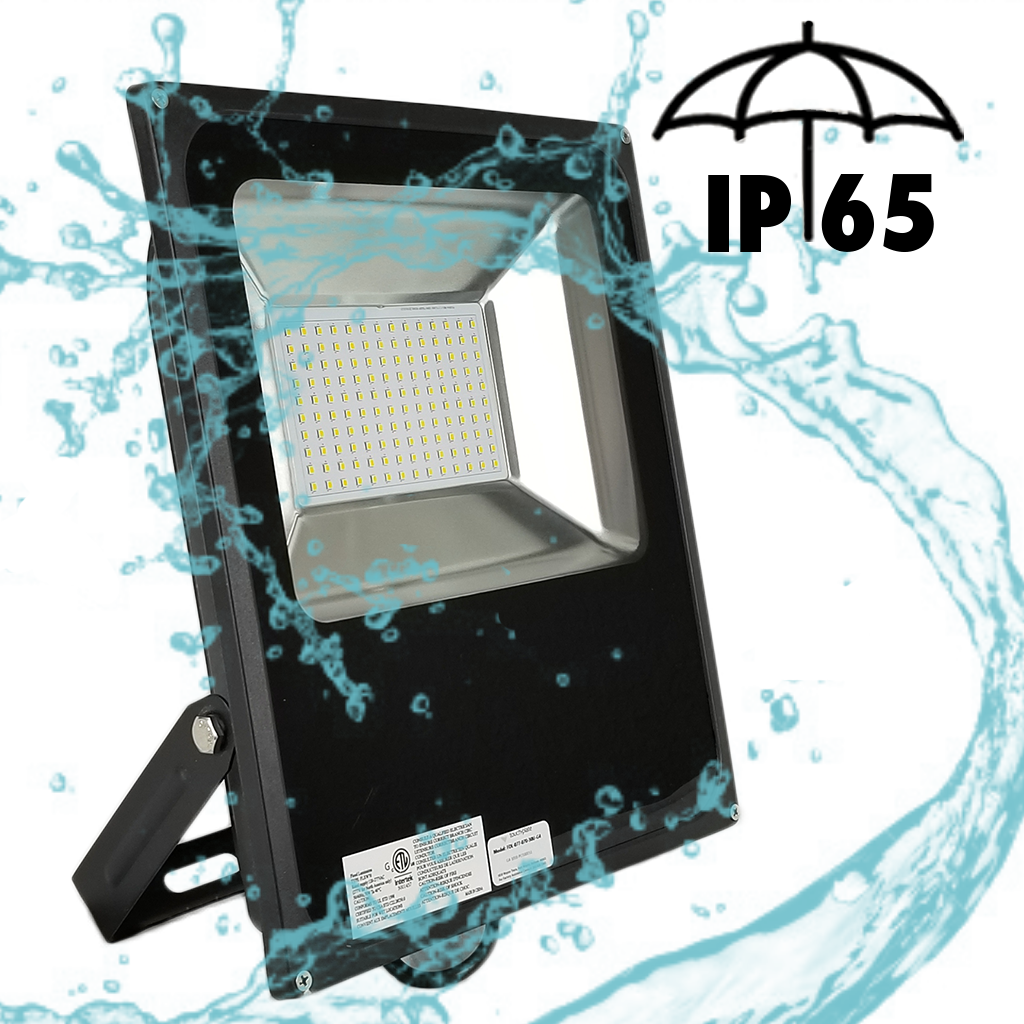 LED-Flood-Light-Bronze-70w100w-005