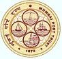 Mumbai Port Trust Hospital