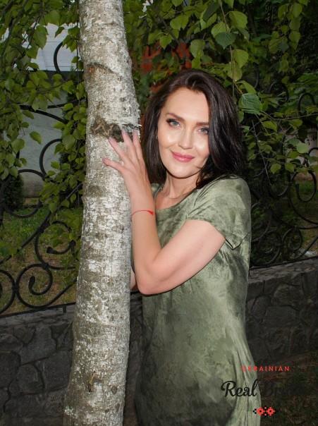 Photo gallery №13 Ukrainian women Oksana