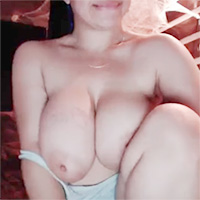 annysmiles horny big natural tits breasts huge boobs colombian latina chick step mom mature milf mother live stream gallery whore cams chat sexy pics videos model play now