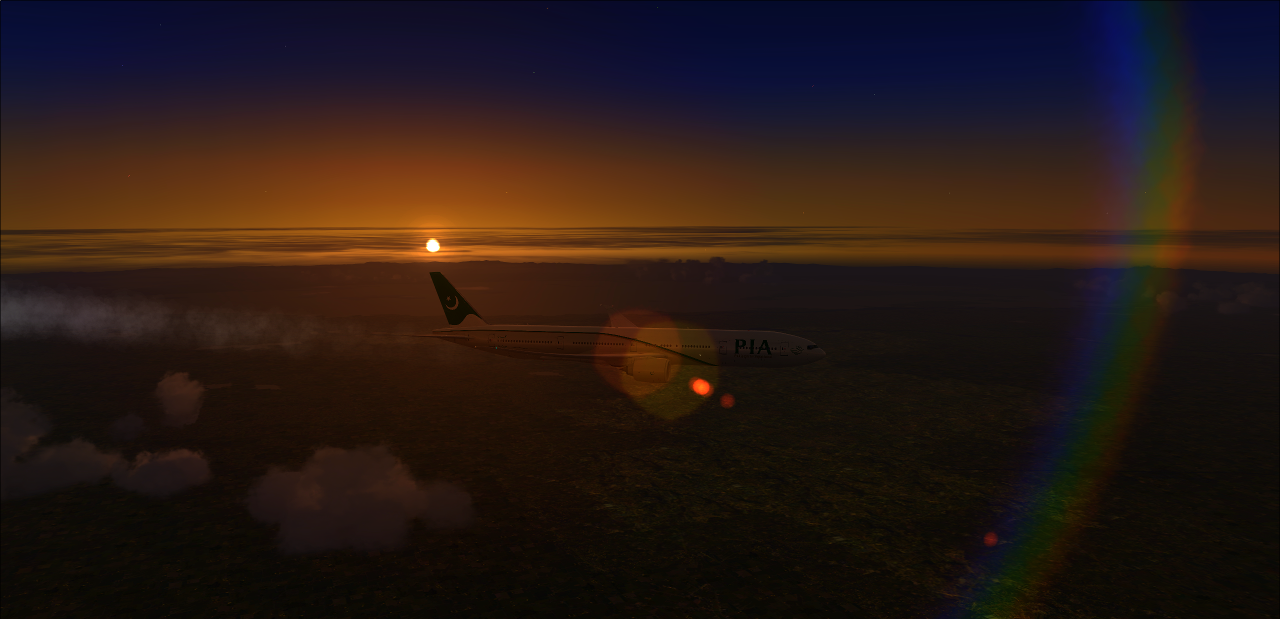 fsx%202015-04-14%2016-18-16-93.png?dl=0