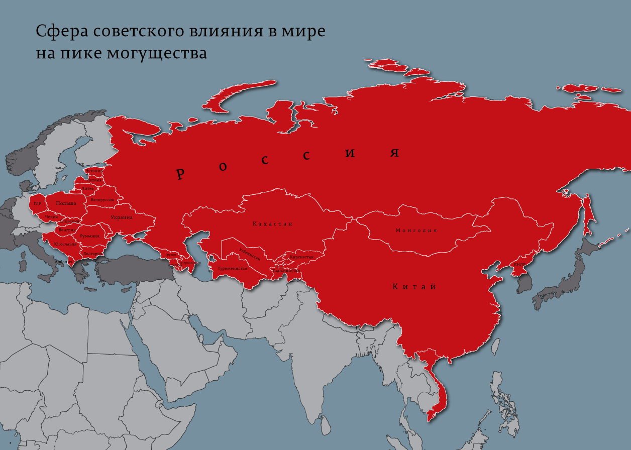 Рекордное число гвоздик к 140-летию Сталина