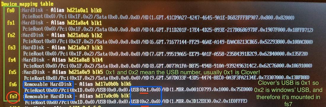 20140916_165216.jpg?dl=0
