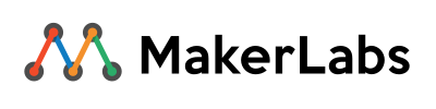 MakerLabs 400x100
