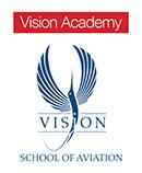 Vision Academy, Perinthalmanna