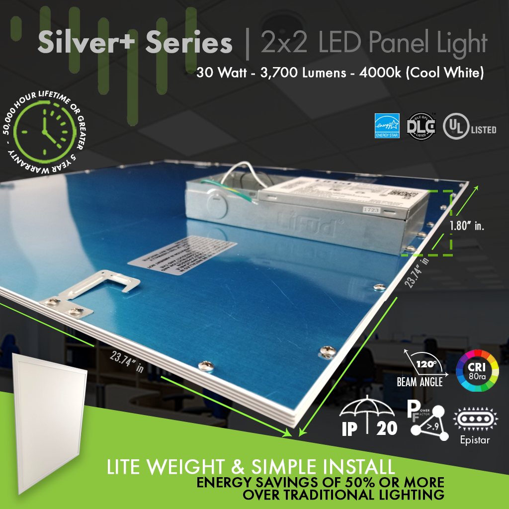 2X2-LED-Panel-Light-Silver-000-Layout
