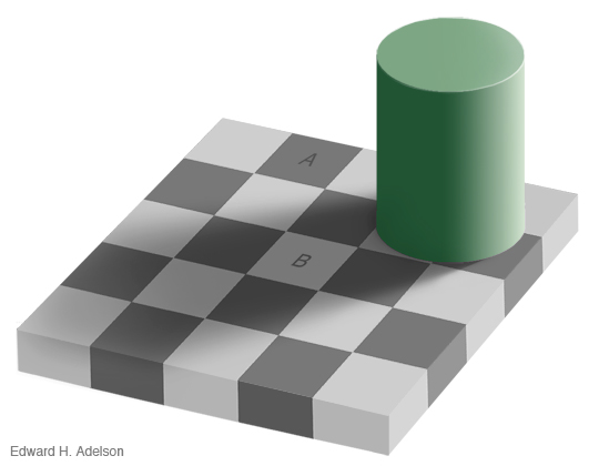 Grey_square_optical_illusion.PNG?dl=0