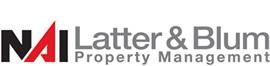 Latter & Blum Property Management
