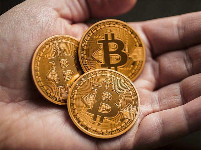 Advcash Bitcoin