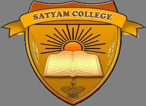 Satyam College For Girls, Fazilka