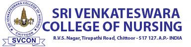Sri Venketeshwara College Of Nursing
