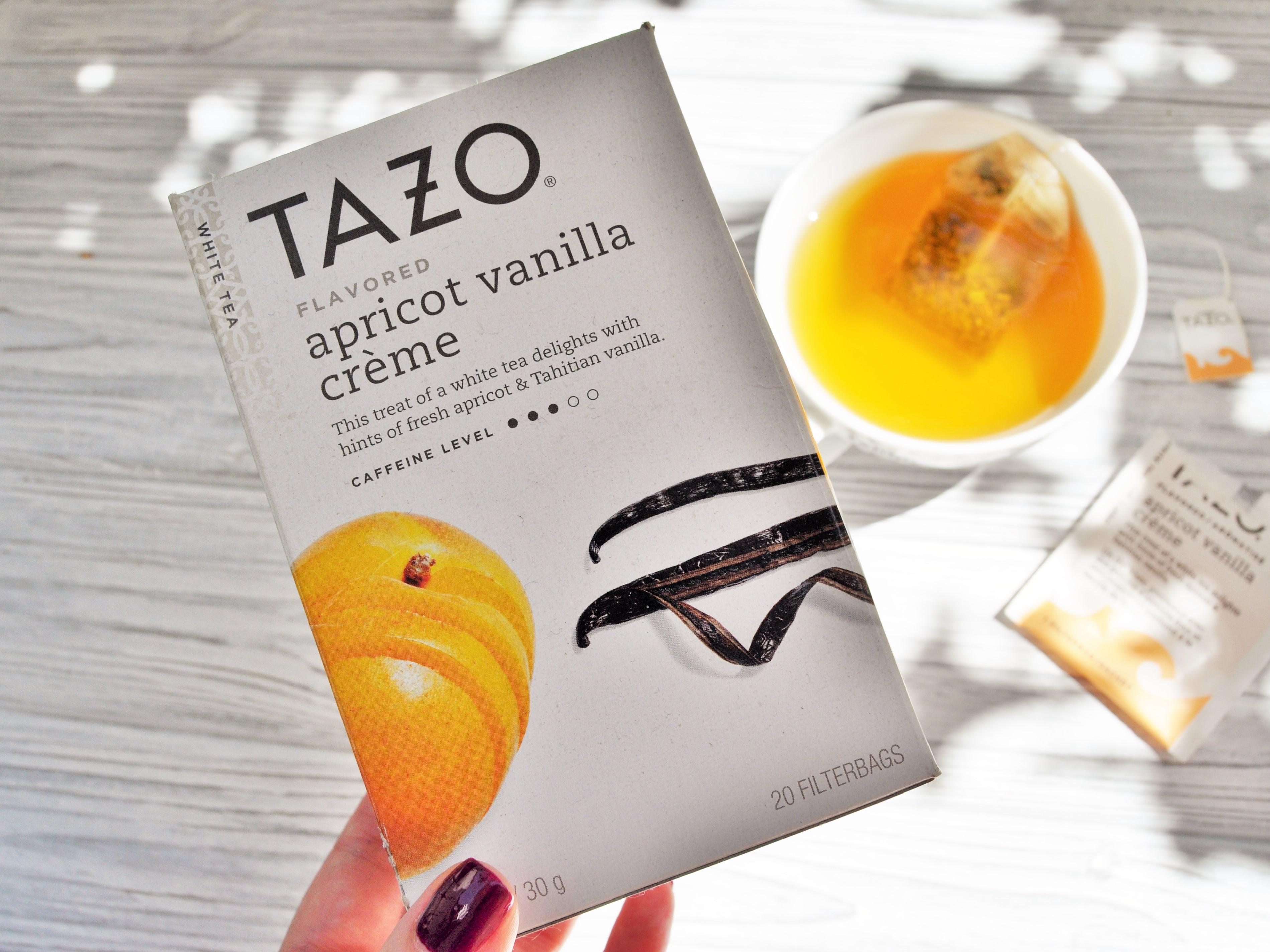 tazo_0