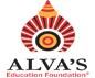 Alva's College, Dakshina Kannada