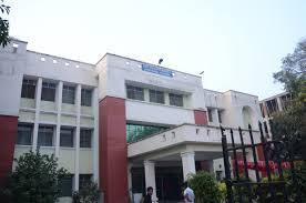 State College of Nursing, Dehradun Image