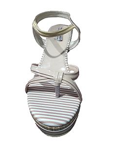 Heels - Regularwear Footwear (SR-002)