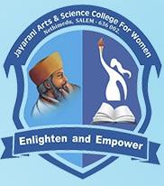 Jayarani Arts and Science College, Salem