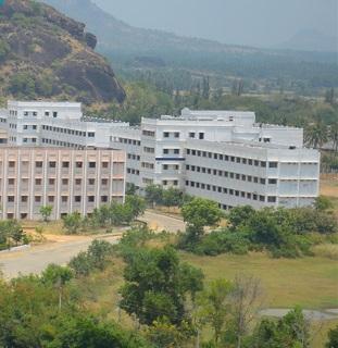 Amrita Polytechnic College