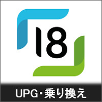 ZPS18 DL UPG