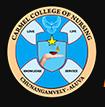Carmel College of Nursing, Ernakulam