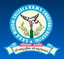 Shaheed Narender Kumar Ayurveda Medical College and R.K.M.S. Cheritable Hospital