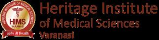 Heritage Institute of Medical Sciences, Varanasi