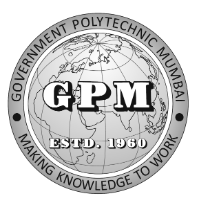Government Polytechnic, Mumbai