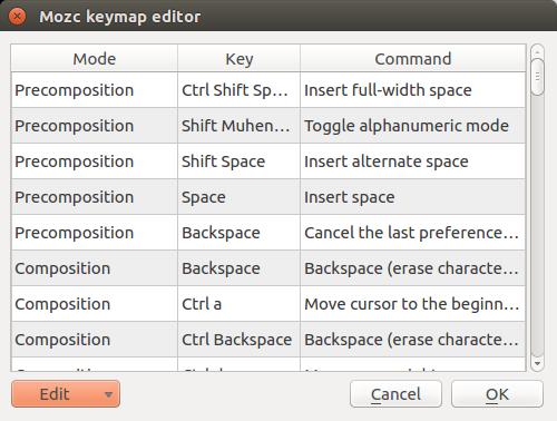 0005_Mozc-keymap-editor.png