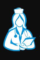 Ashwini School Of Nursing