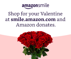 2019_Valentines_Charity_ShareTheLove_300x250._CB456155865_.png?dl=0