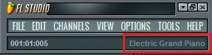 [Tutorial] Hackear la musica de NDS Captura%20de%20pantalla%202016-04-10%2020.14.01