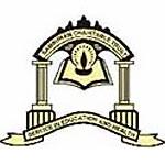 Sambhram College of Hotel Management, Kolar