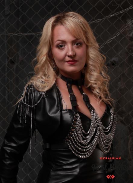 Photo gallery №12 Ukrainian lady Kate