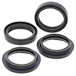 Fork and Dust Seal Kit 56-135 Triumph Daytona 750 1991 1992 1993
