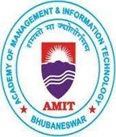 ACADEMY OF MANAGEMENT AND INFORMATION TECHNOLOGY, Khurda
