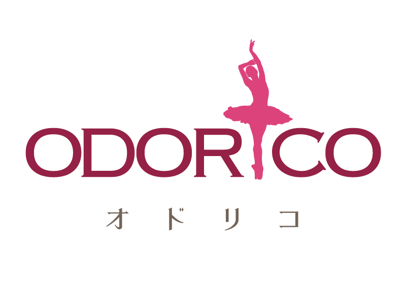 ODORICO[オドリコ] バレエダンサー応援マガジン。