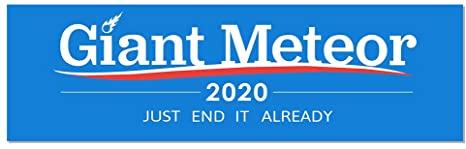 [Image: giant%20meteor%202020.jpg]