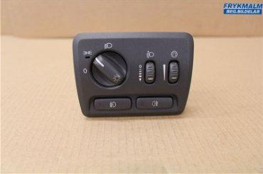 dl.dropboxusercontent.com/s/o8viomx62sxjv1i/Ljusomkopplare-volvo_v70.jpg