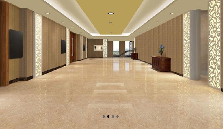 Grand Ballroom Atria Hotel and Residence
