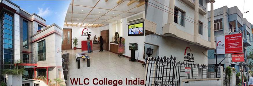 WLC College India, Kolkata Image