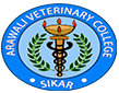 Arawali Veterinary College, Sikar